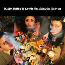 Review of Smoking in Heaven