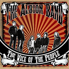 Review of The Vice of the People