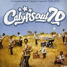 Review of Calypsoul 70