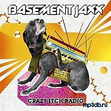 Review of Crazy Itch Radio