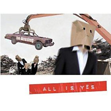 Review of All Is Yes