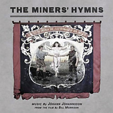 Review of The Miners' Hymns