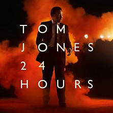 Review of 24 Hours