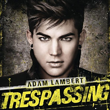 Review of Trespassing