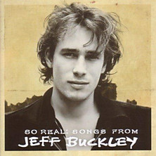 Review of So Real: Songs From Jeff Buckley