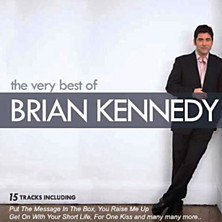 Review of The Very Best Of