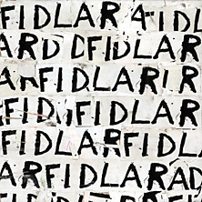 Review of FIDLAR