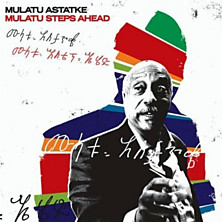 Review of Mulatu Steps Ahead