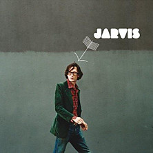 Review of Jarvis