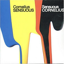 Review of Sensuous