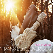 Review of Trans-Love Energies