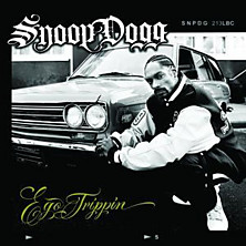 Review of Ego Trippin'
