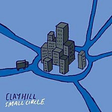 Review of Small Circle