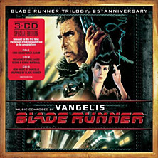 Review of Blade Runner