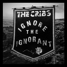 Review of Ignore the Ignorant