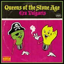 Review of Era Vulgaris