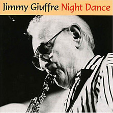 Review of Night Dance