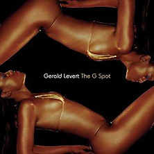 Review of The G Spot