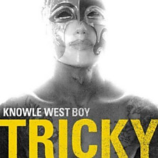 Review of Knowle West Boy