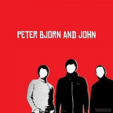 Review of Peter, Bjorn And John