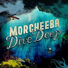 Review of Dive Deep