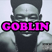 Review of Goblin