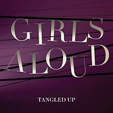 Review of Tangled Up