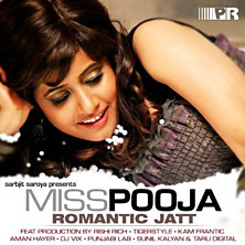 Review of Romantic Jatt