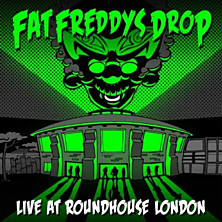 Review of Live at Roundhouse London
