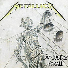 Review of ...And Justice For All