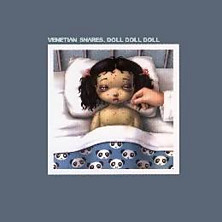 Review of Doll Doll Doll