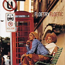 Review of Floetic