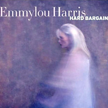 Review of Hard Bargain