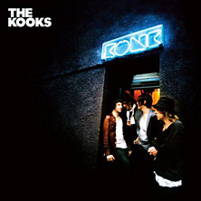 Review of Konk