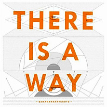 Review of There Is a Way