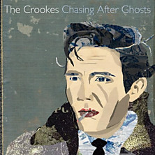 Review of Chasing After Ghosts