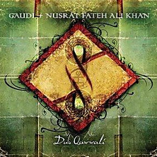 Review of Dub Qawwali