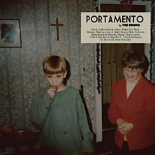 Review of Portamento