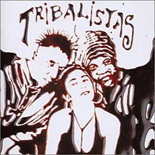 Review of Tribalistas