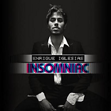 Review of Insomniac