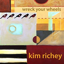 Review of Wreck Your Wheels