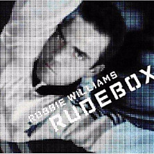 Review of Rudebox