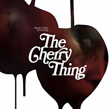 Review of The Cherry Thing