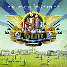 Review of The Duckworth Lewis Method