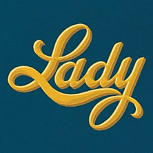 Review of Lady