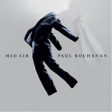 Review of Mid Air