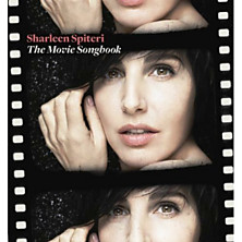Review of The Movie Songbook
