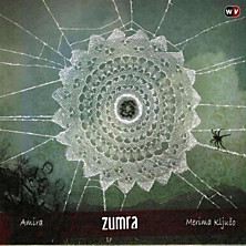 Review of Zumra