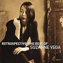 Review of Retrospective: The Best Of