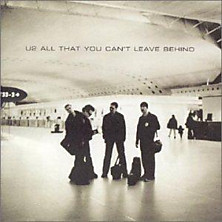 Review of All That You Can't Leave Behind